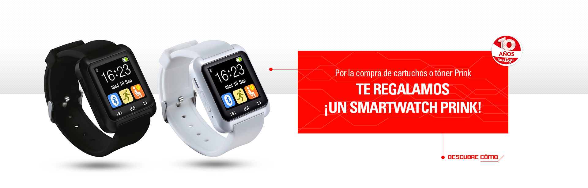 1920x617-BANNER_HOME_SMARTWATCH
