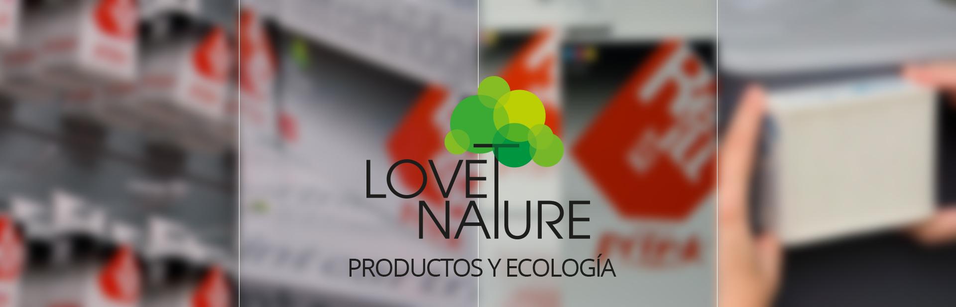 Productos-y-ecologa