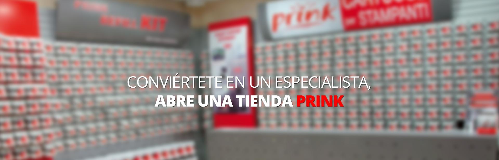 abre-una-tienda-Prink