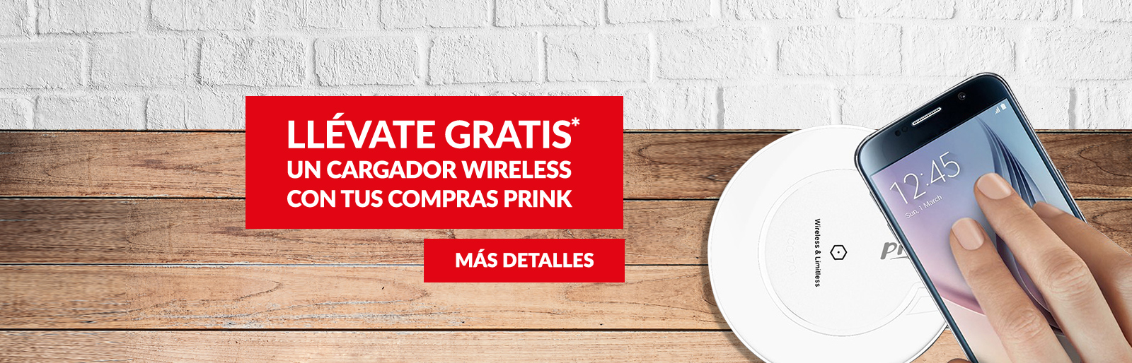 slider_cargador_wireless